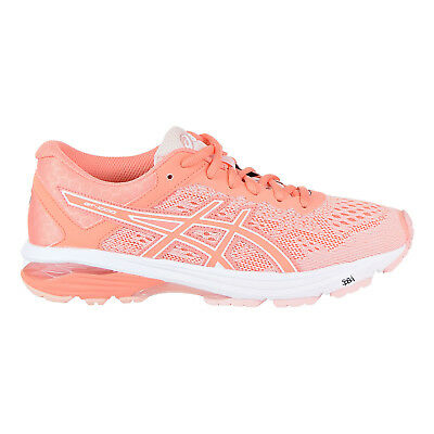 asics gt xpress ladies