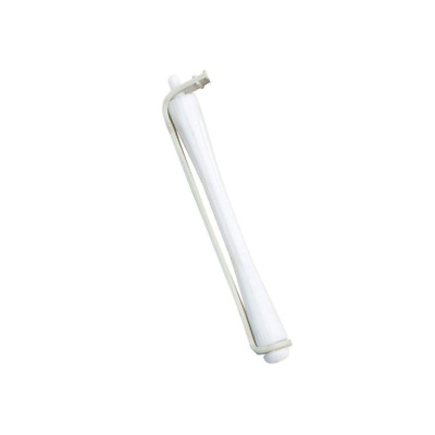 Perm Rod - 5mm White (12 pack)