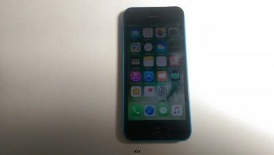 iPhone 5c 16GB aT&T +Free Shipping & Warranty!