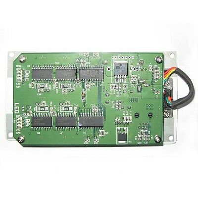 Sky-Watcher Motherboard for EQ6 PRO 20150, London