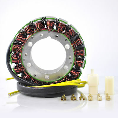 Stator For Yamaha VMX12 VMAX 1985 1986 1987 1988 1989 1990 1991 1992 1993