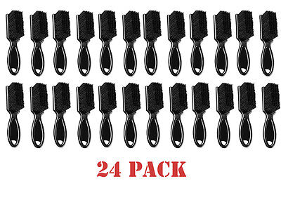Andis Blade Cleaning Brush 24 Pack #12415