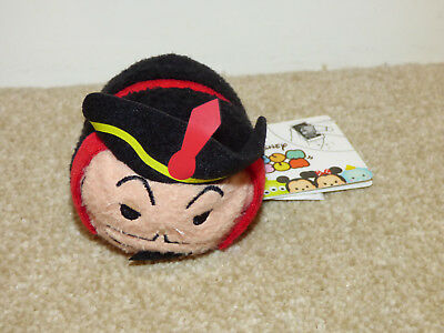 Jafar small Tsum Tsum - New