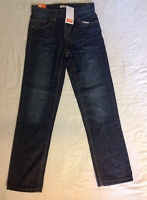 Brand New- Joe Fresh Size 8 Kids Jeans New With Tags