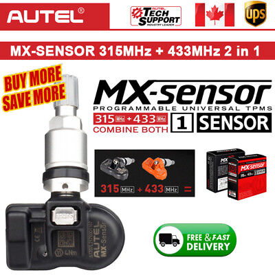 Autel DiagLink OBDII OBD2 Diagnostic Scanner All Systems Car Fault Code Reader