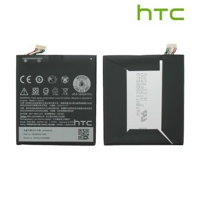 Batterie Interne HTC Desire 610