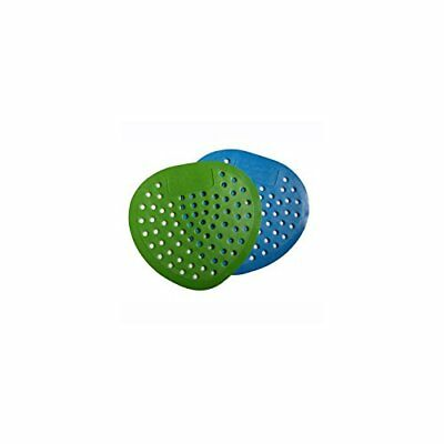 Bio-Productions BC164 Urinal Screen Mat (Pack of 12)
