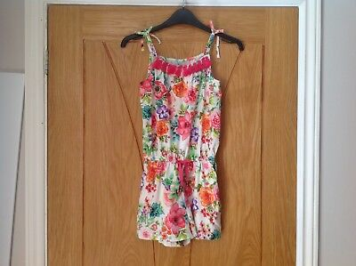 Next play suit age 10