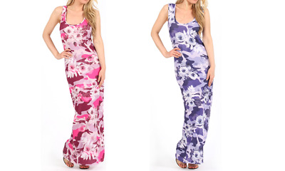 Job Lot Bundle of 82 Floral Dresses. Wholesale Dresses. Brand New With Tags