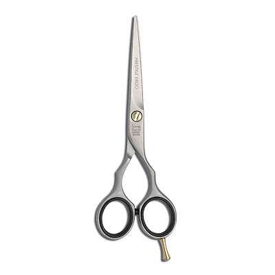 Jaguar Prestyle Ergo Hairdressing Scissors new