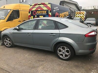 Ford Mondeo 2010 Spares or Repairs