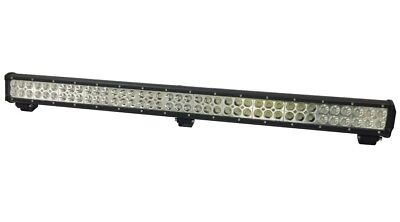 IC360 LED Work Light Bar Flood/Spotlight 700mm Offroad Highways White Light