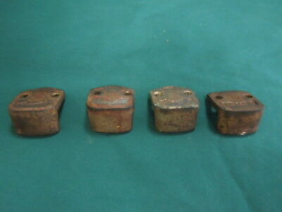 dayton candy scale parts