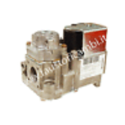 Immergas Gas Valve Honeywell Vk4115V1006 Art. 1011846 Boiler