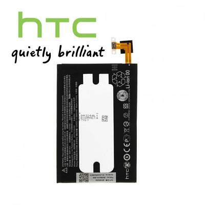 Batterie HTC One M8
