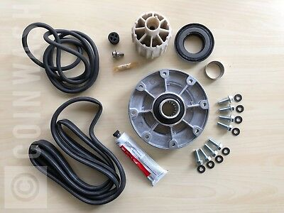 SPEED QUEEN TOP LOAD WASHER HUB AND SEAL KIT - 495P3 (Open box)