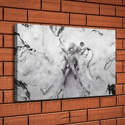 """12""""x20""""The Evil Within 2 Home Decor HD Canvas Print Picture Wall Art Painting"""