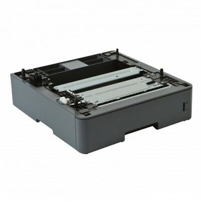 NEW BROTHER LT-5500 OPTIONAL 250 SHEETS PAPER TRAY TO SUIT WITH HL-L5100DN/.c.