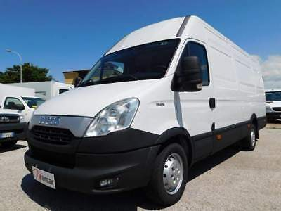 Iveco daily 35s15 furgone