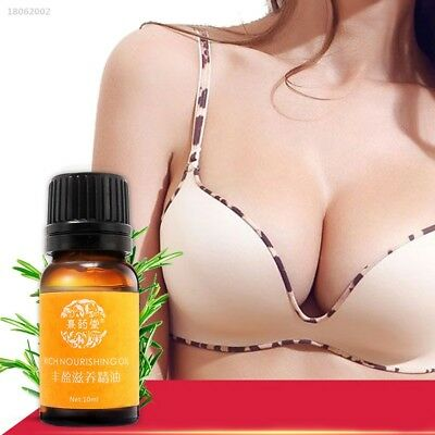 6245848 New Pueraria Enlargement Breast Tall and Straight Massage Mimi Cup