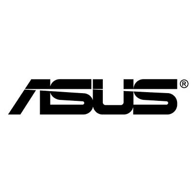 Asus 90NB000-RW00R0 2 Year Notebook Local Warranty Extension - Total 3 Years,...