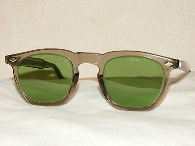 Vintage Mint 1950S-60S Sunglasses Us Safety Glasses Usa