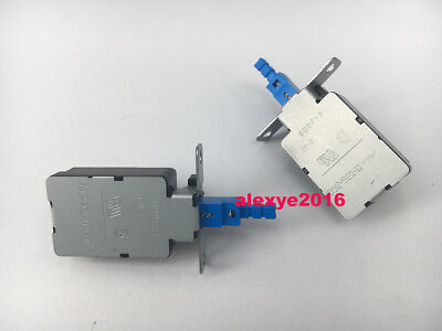 1 PCS ALPS SDDF-3 TV-8 Power On Off Switch Push Botton 4 Pin 4A/128A 250VAC