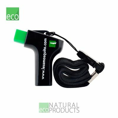 Incognito Natural Zap Ease Instant Bite Relief 22g