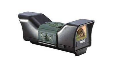 Bushnell Videoscope VGA USB Video Rifle Scope 7737000V, London