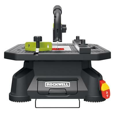 RK7323 Rockwell Blade Runner X2 Portable Tabletop Saw1