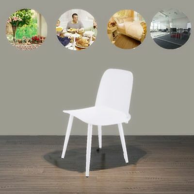 Superb Set Of 4 Comfortable Modern Accent Side Dining Chairs Caraccident5 Cool Chair Designs And Ideas Caraccident5Info