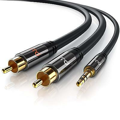 Responsible 15 M Mikrofonkabel Symmetrisch Adam Hall 3-star Xlr Xlr 3 Pol Dmx Mikrofon Kabel Cables, Leads & Connectors