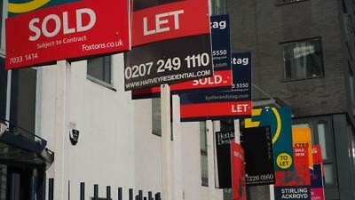 Fantastic Investment Opportunity 4 DIGIT PROPERTY Domain SELL WWW.5311.CO.UK
