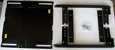 "~Permobil 3G Adjustable Seating Tray & Uni Track C300 520-545-570 / 20""-21""-22""~"