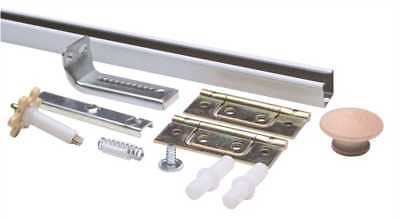 BI FOLD DOOR HARDWARE SET 5 FT per 2 Each