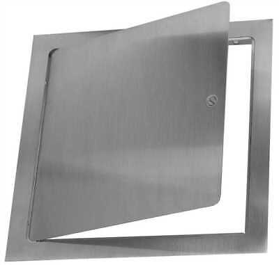 ACORN 14 GAUGE ACCESS DOOR 8 IN. X 8 IN. per 2 Each
