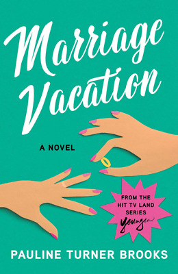 Recommended Version: Marriage Vacation By Pauline Brooks (PDF EB00K)