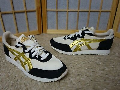 meilleure sélection 53e1b 816c3 DS NWOB VINTAGE RARE 70s 80s Tiger By Asics Made in Japan Running 9  Onitsuka OG