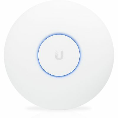 Ubiquiti UniFi AP AC Pro E, Access Point