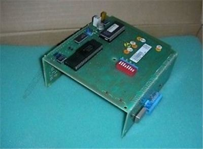 Used 1Pc Abb Dcs Dspc 408 / DSPC-408/57310001-EZ DSAX452 Intraplate Tested vm