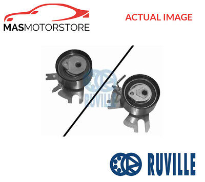 531080210 INA TIMING BELT TENSIONER PULLEY P NEW OE REPLACEMENT