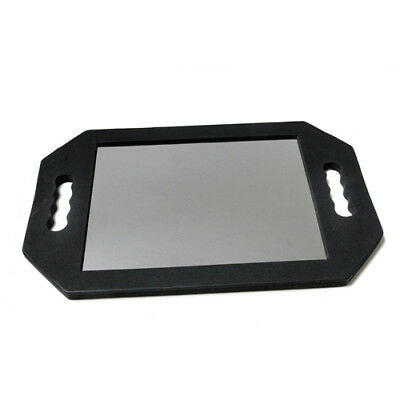Crewe Unbreakable Foam Mirror