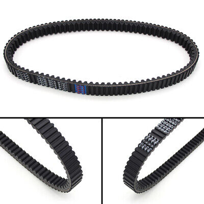 Premium Drive Belt For Suzuki AN400 Burgman 400 Skywave 400 2007-2014