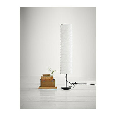 ikea regolit xxl salon lampe lampadaire lumi re arc lampe. Black Bedroom Furniture Sets. Home Design Ideas