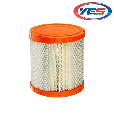 AF6168 Air Filter For DODGE CALIBER 11-12 2.0L 2.4L JEEP COMPASS PATRIOT 11-17