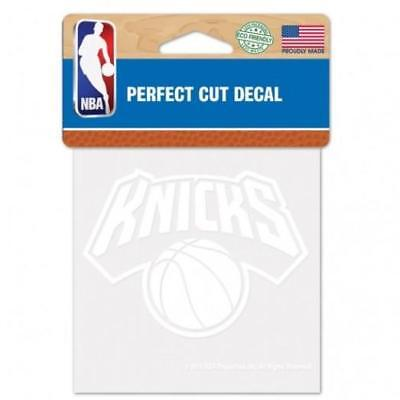 meet c5667 4d364 New York Knicks Perfect Cut 4