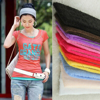 Women Men Sport Sweat Sweatband Headband Yoga Gym Stretch Head Band Hair