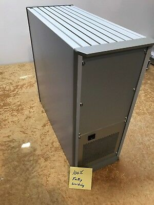 Back End Box Philips 1.5T & 3.0T MRI achieva Intera ingenia GE p/n 452213184542