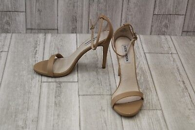 041cb048596 STEVE MADDEN STECY Stiletto Heels