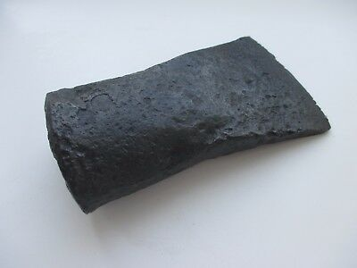 Extremely Interesting Celtic Axe Head - 3-2 BC